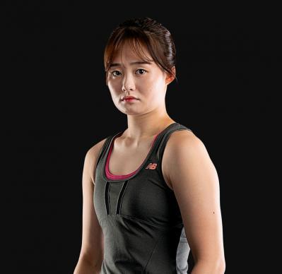 เช จอง ยุน